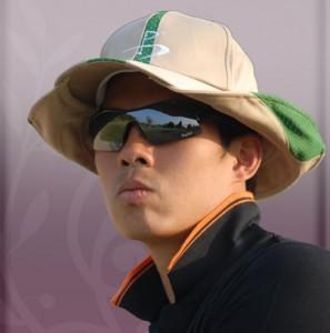 (客制服務)多功能摺疊遮陽帽德國設計,台灣生產歡迎球隊洽詢, 另有優惠...